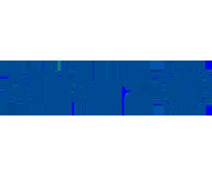Allianz Logo PNG XRGO