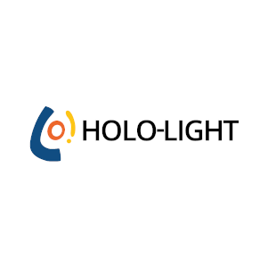 holo light partner profil xrgo augmented reality munih münchen