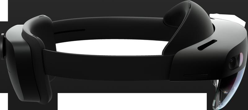 HoloLens2_png