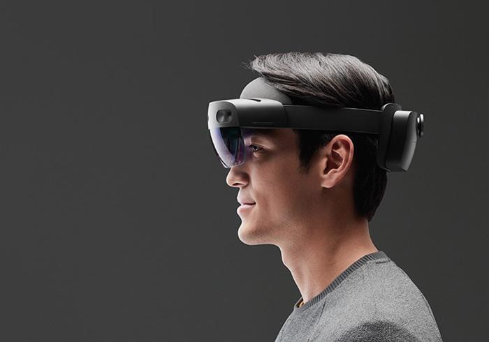 HoloLens2 kaufen