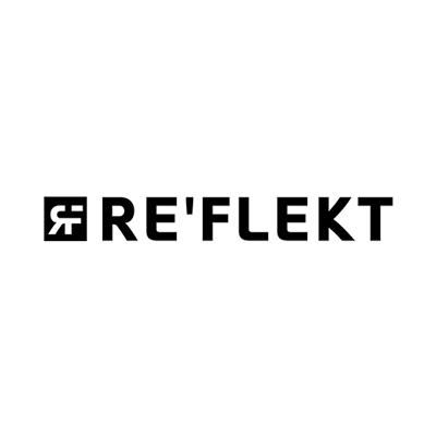 reflekt-logo