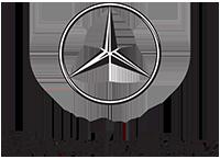 Daimler Mercedes Benz Augmented Reality AR