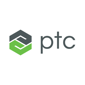 PTC XRGO partner augmented reality