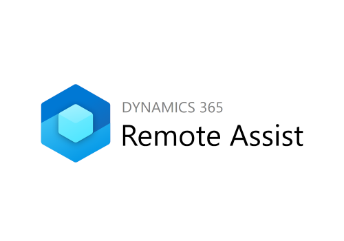 fernwartung fernassistenz assistance remote eyemicrosoft remote assist dynamics 365