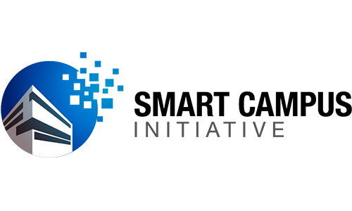 Smart Campus Initiative Logo
