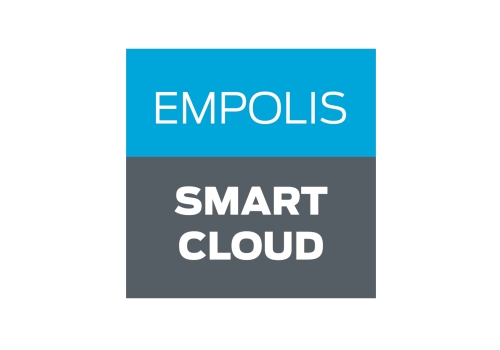 Empolis KI Künstliche Intelligenz AI Artificial Intelligence decision tree entscheidungsbaum analytics analyse Big Data IoT IIoT internet of things internet der dinge Smart Cloud logo daten data