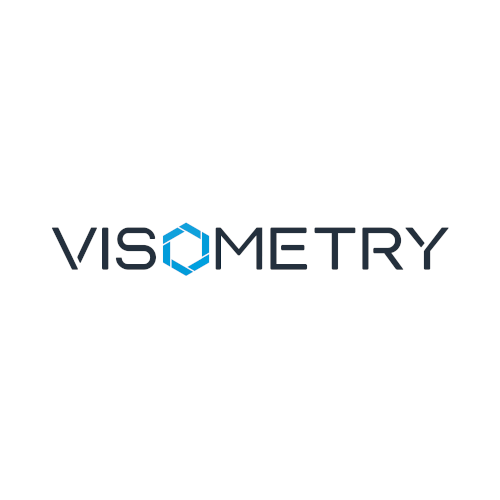 Visometry logo darmstadt Object tracking model tracking Industry 4.0 solution Fraunhofer core technology Augmented Reality