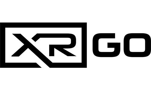 XRGO Logo klein