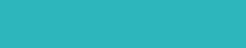XRGO-Partner-Logo