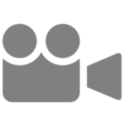 camera kamera icon aufnahme