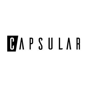capsular-logo