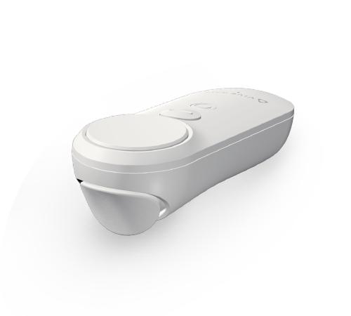 Controller HTC VIVE Focus control steuerung steuerhebel 3dof 6dof 9dof