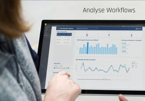 guides analyse workflows