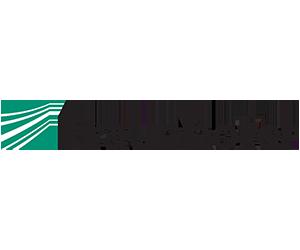 Fraunhofer Logo PNG XRGO