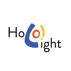 holo light partner profil xrgo augmented reality