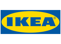 Ikea Augmented Reality AR