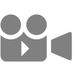 camera kamera icon aufnahme live