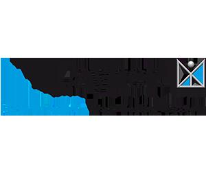 Layher Logo PNG Klein