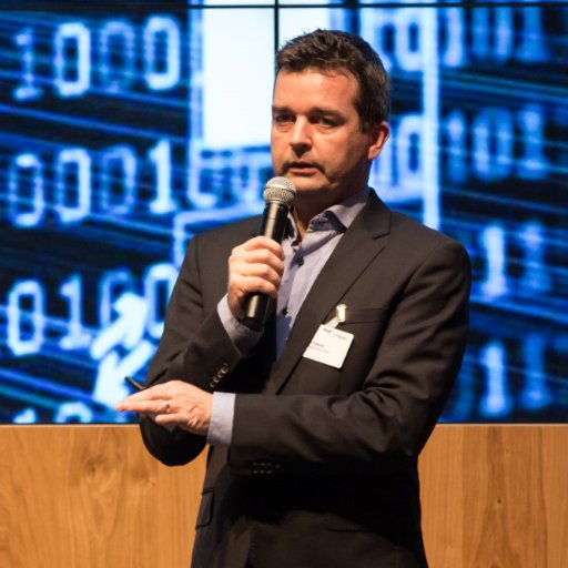 Michael Zawrel XRGO Microsoft