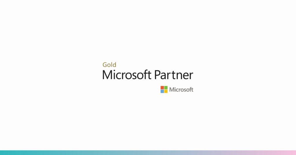 Mixed Reality Gold Partner XRGO
