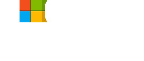 HoloLens 2 Logo