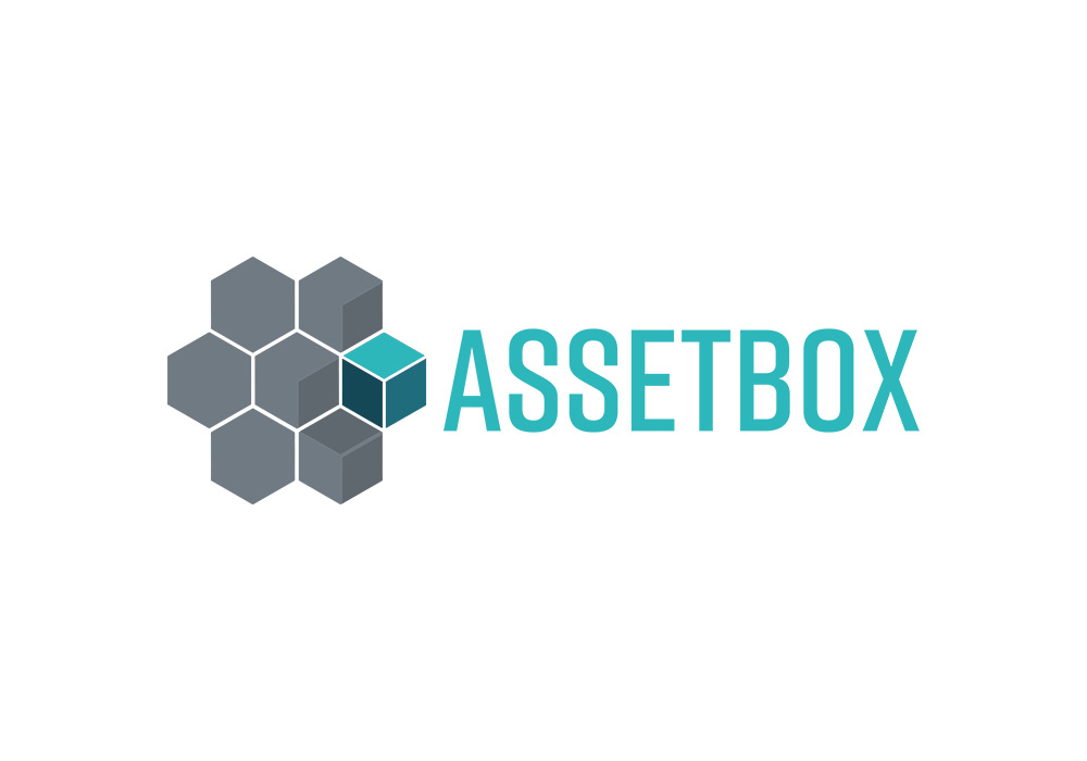 assetbox indeca 4d augmented reality ecommerce ar commerce