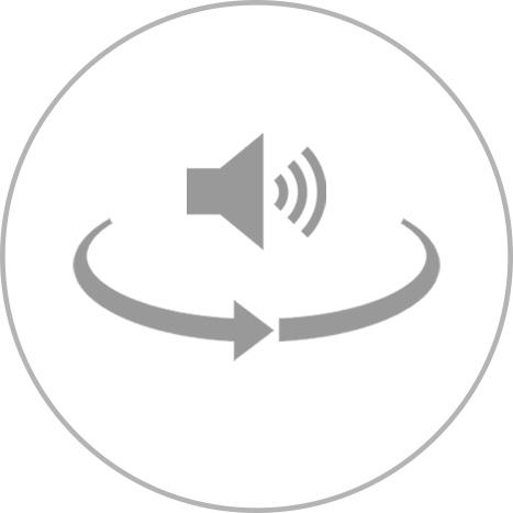oculus 360 sound raumklang
