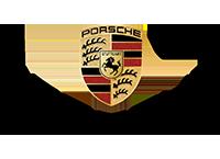 Porsche Augmented Reality AR