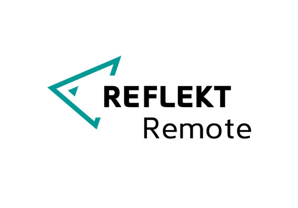 Reflekt Remote remote support service fernwartung assistance assistenz fernassistenz fernwartung wartung hilfe entfernung annotation augmented reality assisted reality