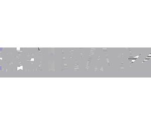 Schwarz Logo PNG XRGO
