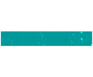 Siemens Logo PNG XRGO