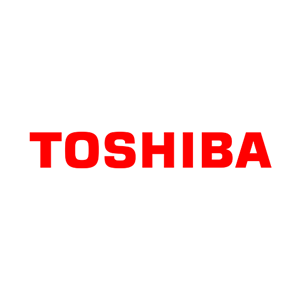 toshiba xrgo partner augmented reality