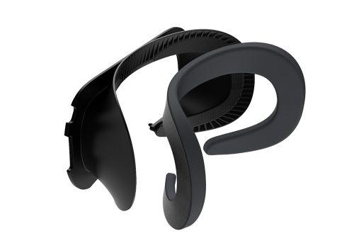 varjo vr-1 mask