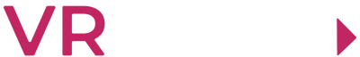 vr virtuelle realität virtual reality 360 grad degree immersive re'flekt logo firmenlogo unternehmenslogo company logo