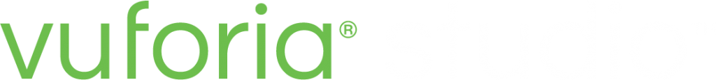 vuforia-studio-logo-png