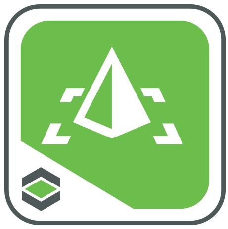 iOS App Android Hololens vuforia-view