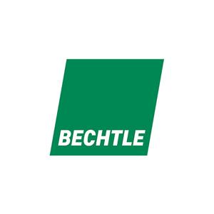 bechtle logo xrgo
