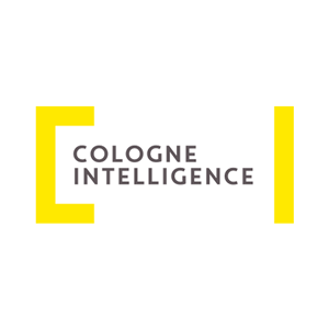 cologne-intelligence-logo