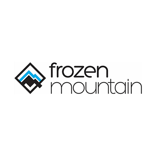 frozen-mountain-logo