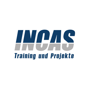 incas training logo xrgo