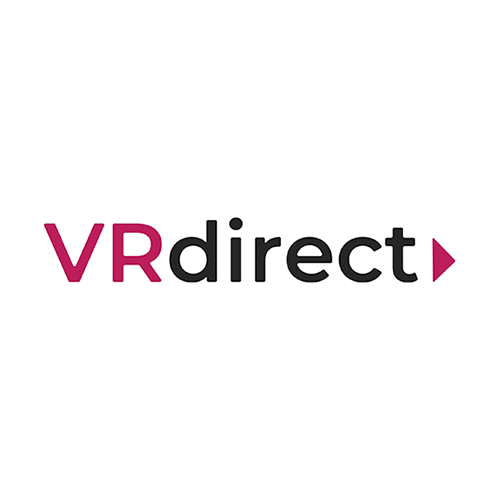vrdirect virtual reality umgebung erstellen 360 grad vr software