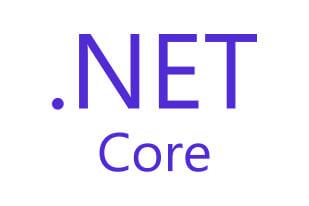 .NET Core - NET - Microsoft
