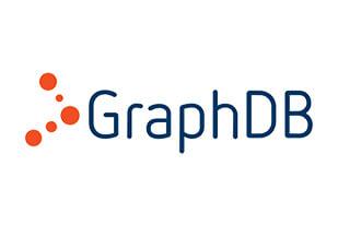 GraphDB Logo